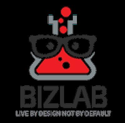 BizLab